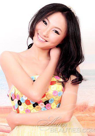 Asian boobs clips