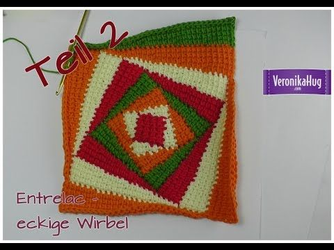 Youtube Shrug Crochet Pinterest Tunesisch Häkeln Tunesisch