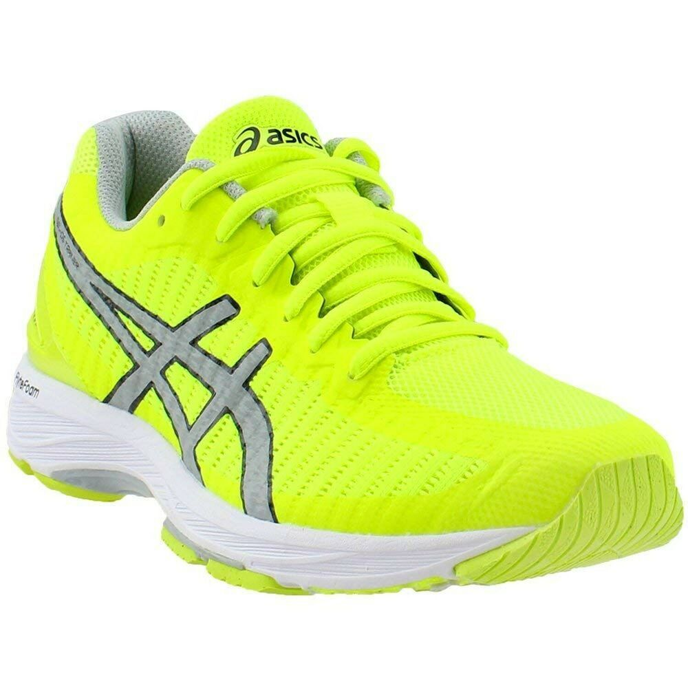 Asics Gel Innovate 7 - Womens Running Shoes - Purple ... |Maroon And Yellow Asics Shoes