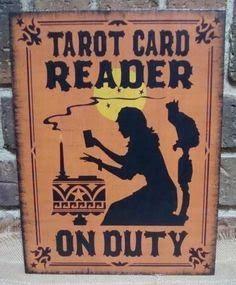 Toni' Tarot
