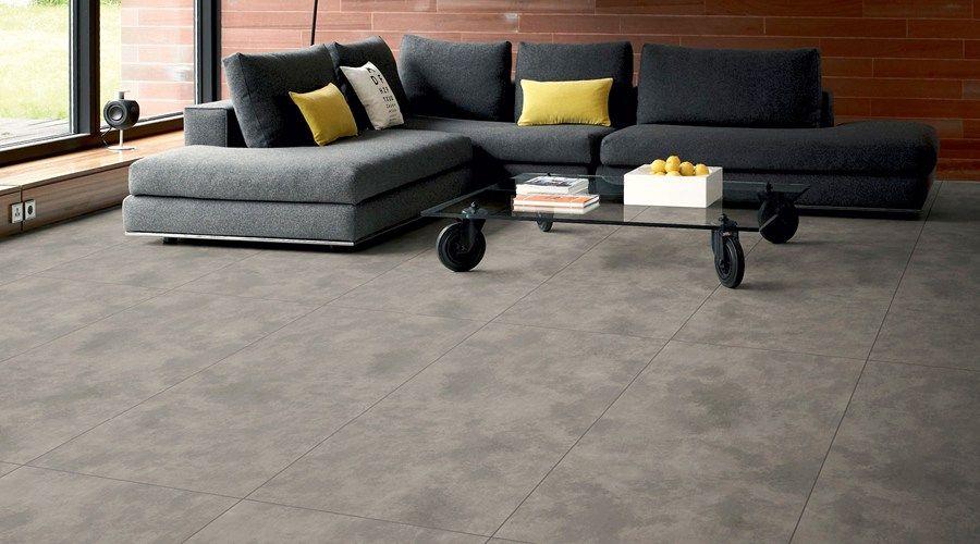 Flooring Ideas | Bathroom & Kitchen Vinyl Flooring ...