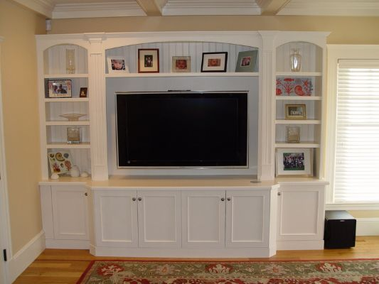 entertainment center kitchen | entertainment-center ...