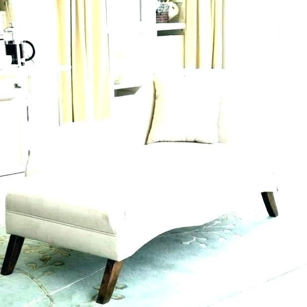 Chaise Lounge Bedroom Furniture Master Bedroom Chaise ...