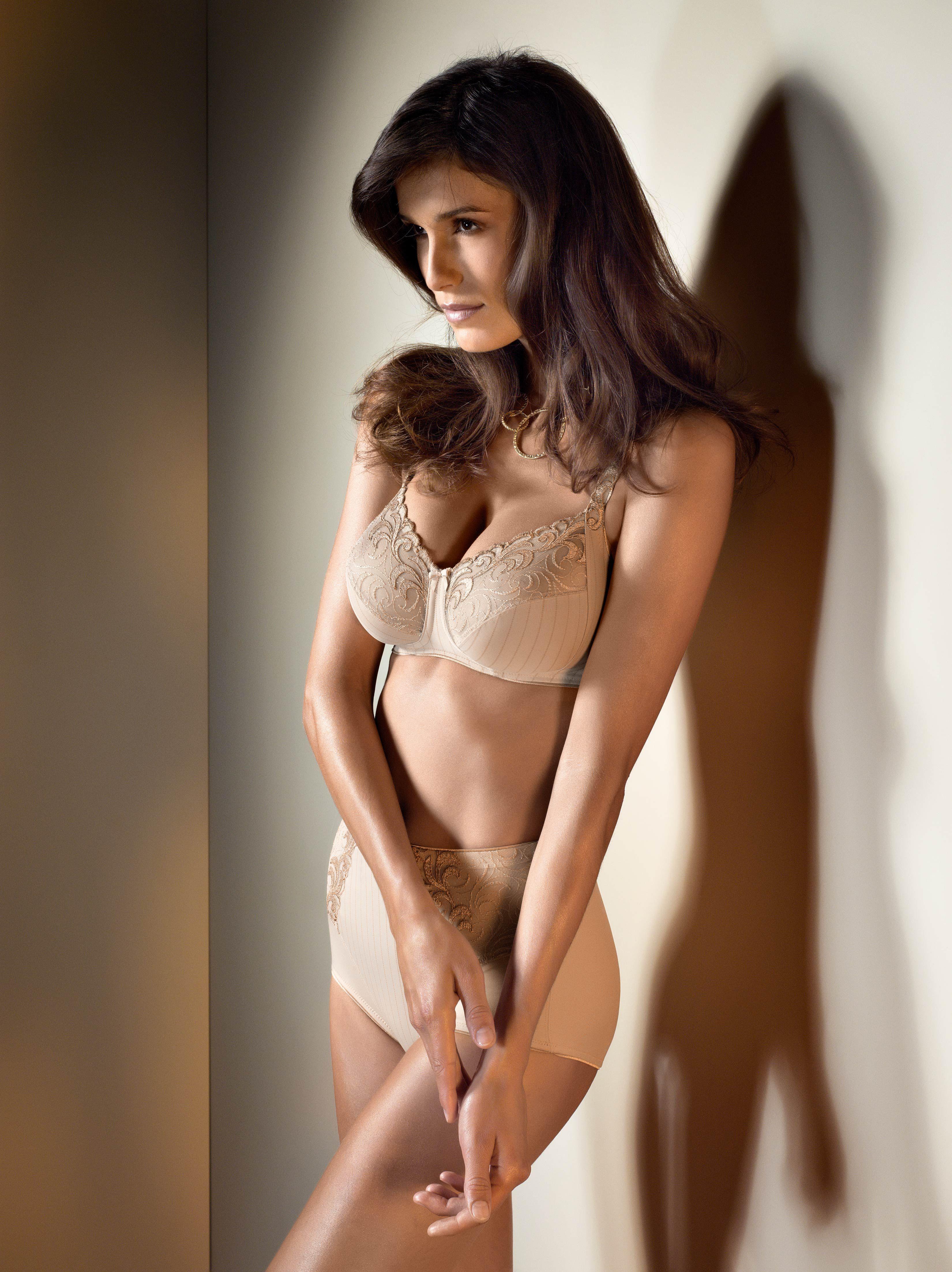 Bielizna Contour  bielizna  lingerie  Felina Więcej na  www.e-felina ... ba857066e