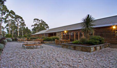 Wyndham Seven Mile Beach Tasmania Resort Travel Memories Exterior