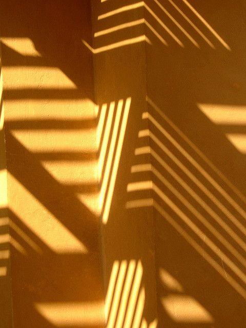 Abstract Light and Shadow: Sheraton Miramar Resort El Gouna | Flickr - Photo Sharing!