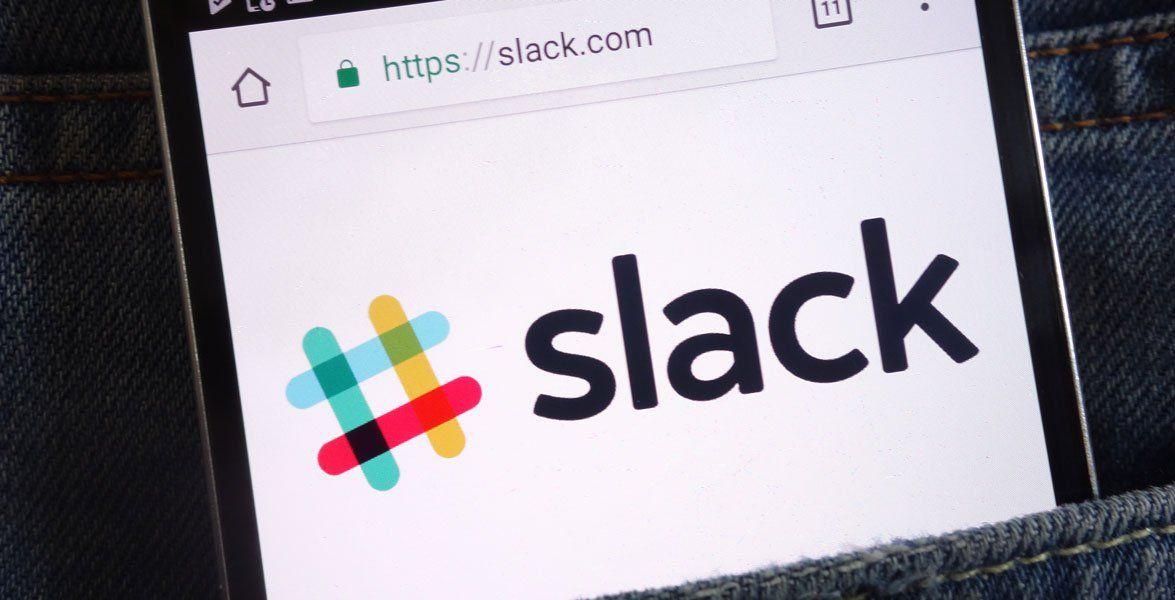 Slack und Discord Diese Apps helfen bei Gruppenprojekten