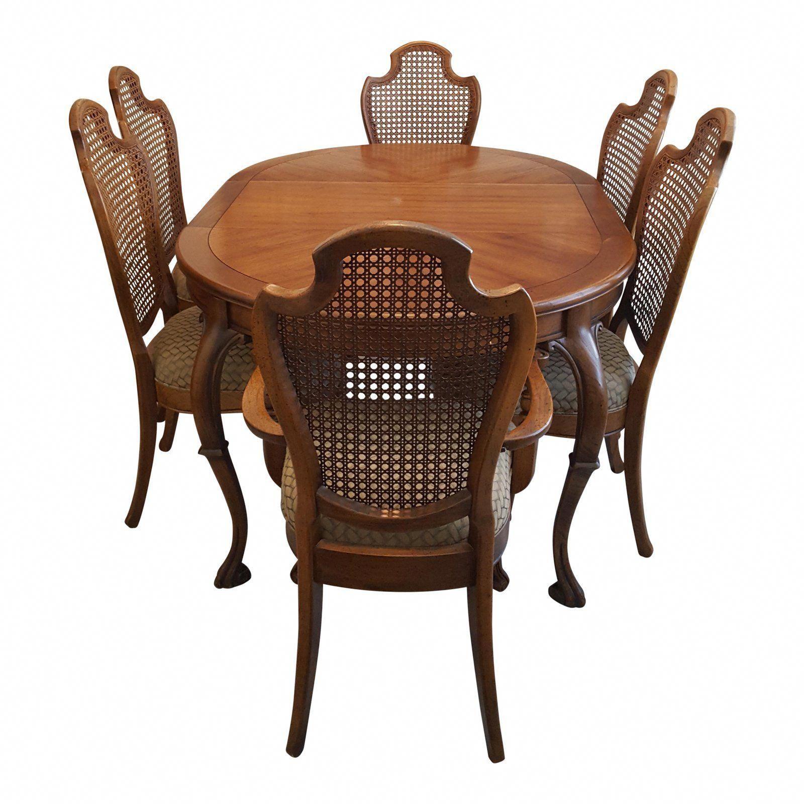 Best Outdoor Lounge Chair Cushions Yellowpatternedarmchair 640 x 480