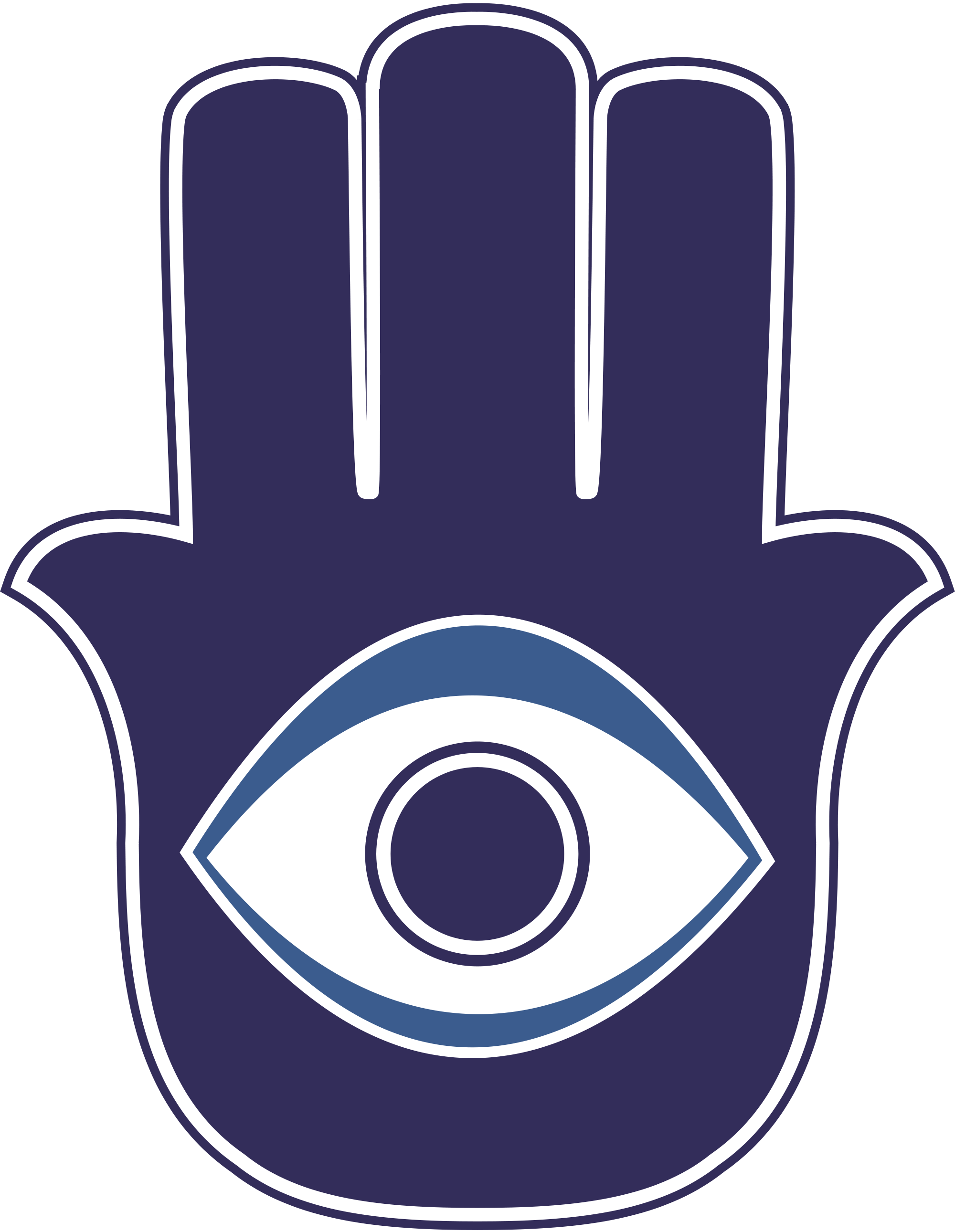 The evil is an ancient symbolthis image is said to banish evil the evil is an ancient symbolthis image is said to banish evil and envy biocorpaavc