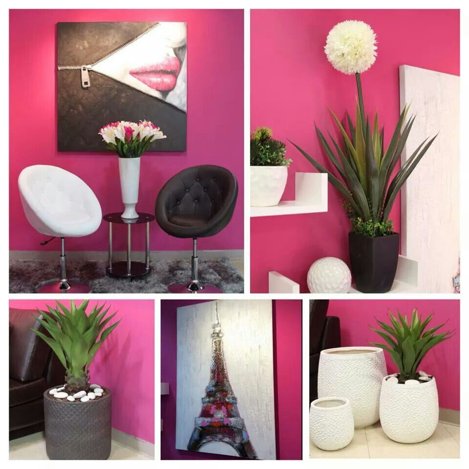 Homestore Gallery: Decora Home Stores In Puerto Rico