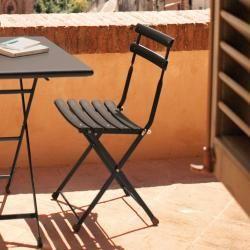 Gartenstühle Metall #balconylighting