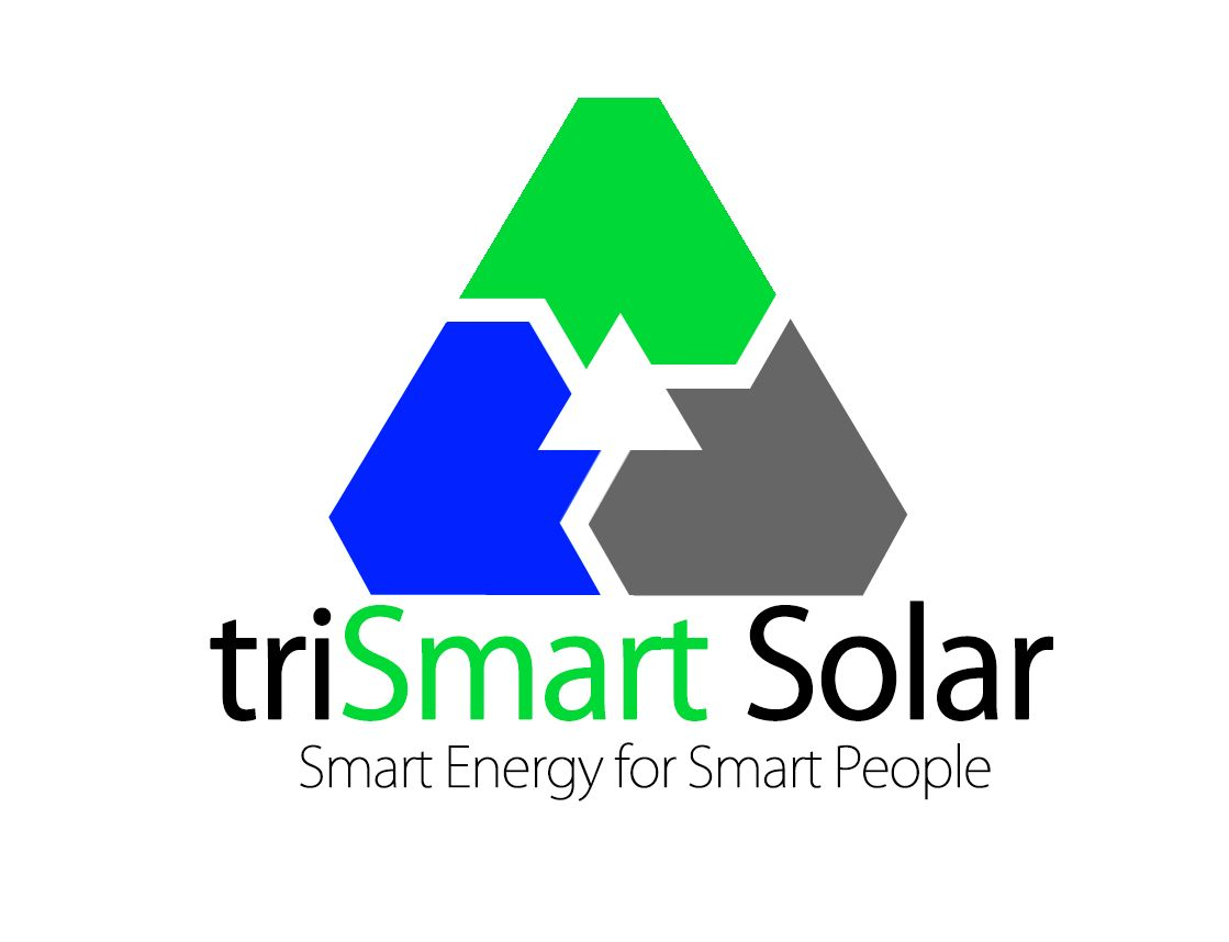 Trismart Solar Is Your Complete Solar Energy Solution Serving Texas Arizona And Utah Established Solar Energy Solutions Solar Companies Energy Independence