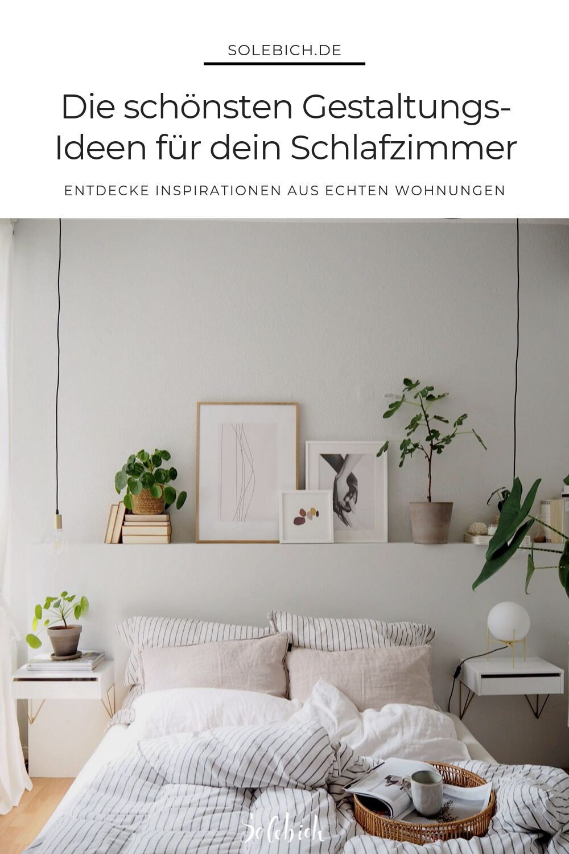 Photo of Camera da letto: idee per l'allineamento e la modellatura