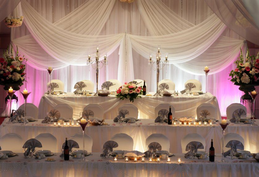 Elegance decor wedding decorators london nigerian wedding flower elegance decor wedding decorators london nigerian wedding flower centerpieces wedding backdrops junglespirit Gallery