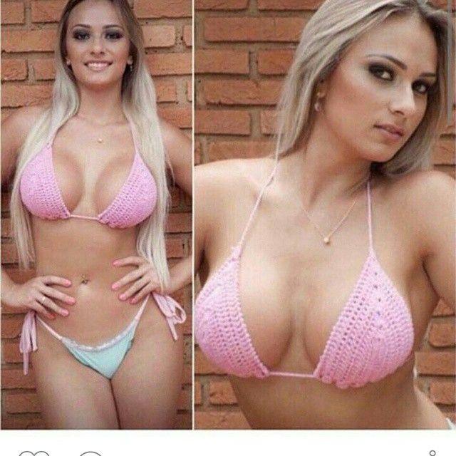 sex femme mature ostermundigen