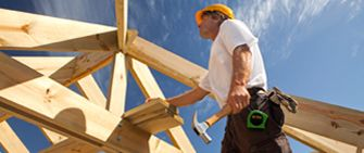 Bewise Offers A Variety Of Building Inspections Including Residential And Commercial Building Inspections And Defe Roofing Roofing Services Roofing Contractors