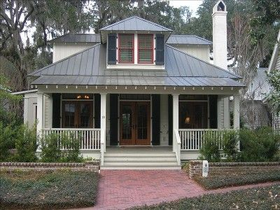Low Country Home Results Best Remodeling Ideas Amp
