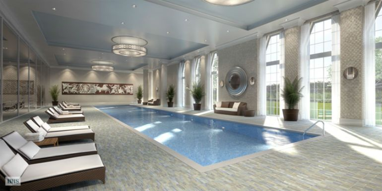 Worlds Most Expensive Homes Inside