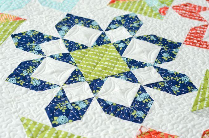 Quilt Patterns Fat Quarters 60