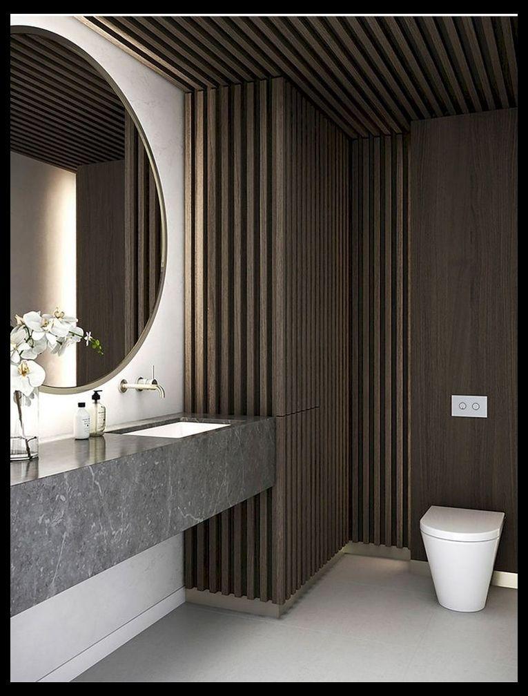 33 Beauty Small Apartment Bathroom Ideas Apartment Bathrooms Small Bathroom Remodels Ideas Home Remodeling Bagno Di Lusso Design Del Bagno Disegno Bagno