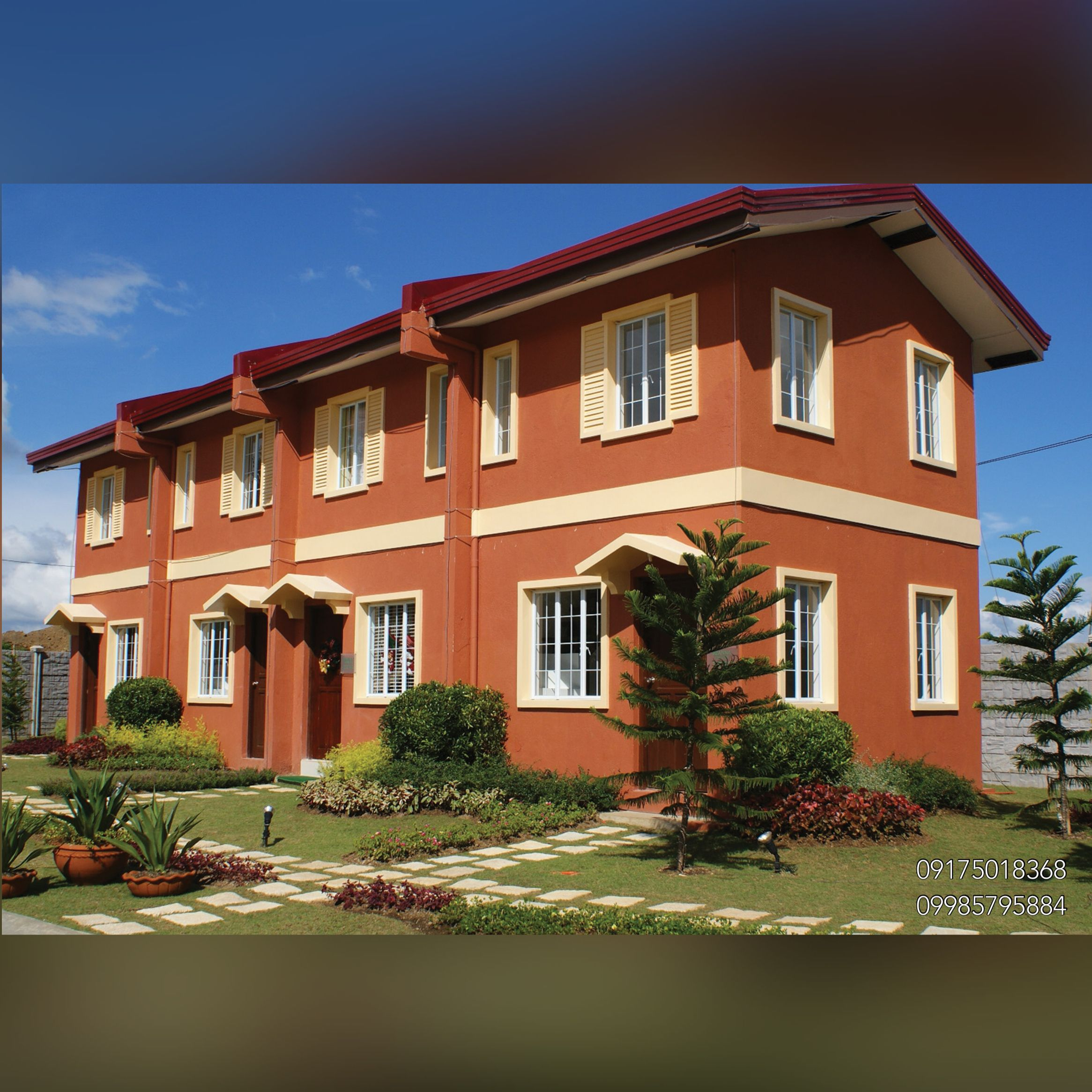 Wooden crib for sale cavite - Camella Carcar House And Lot For Sale In Carcar City Cebu Real Estate For Sale In Carcar City