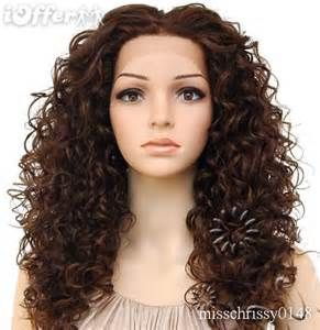Different Types Perms Yahoo Image Search Results Hair Hair
