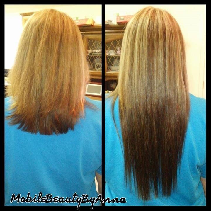 micro links hair extensions micro link hair extensions ...