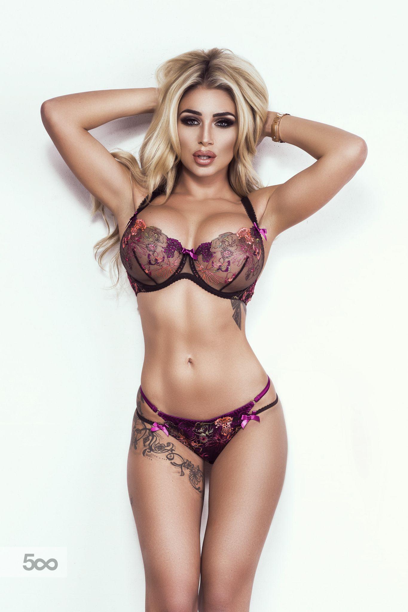 Jenny Laird Nude Photos 65