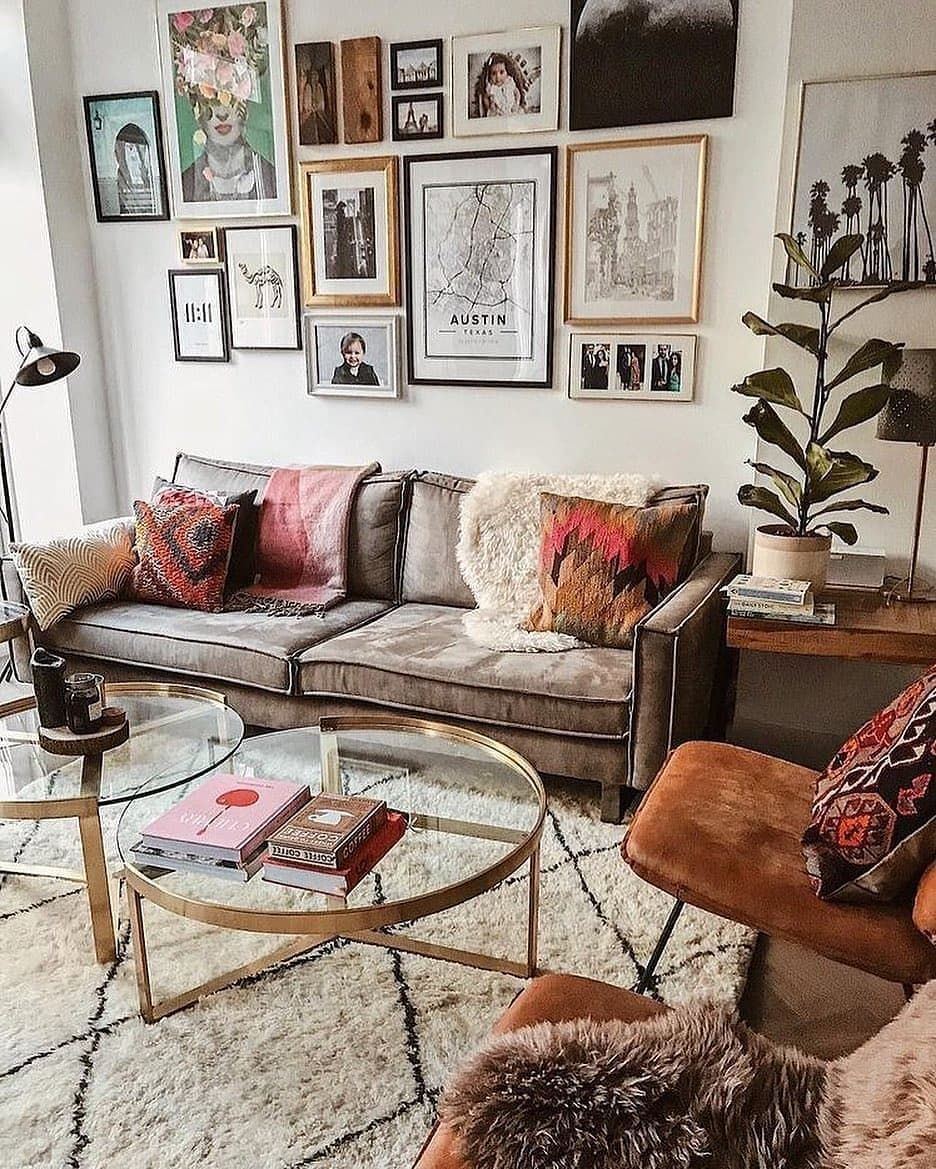 Home styling, home decor, decoration, home design, interior design, interior decor