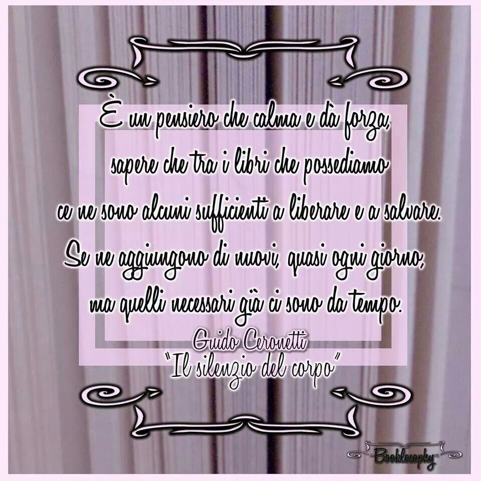 #quotes #booklosophy #quote #book #books #blog #blogger #leggere #lettore #read #readers #reading #libro #libri