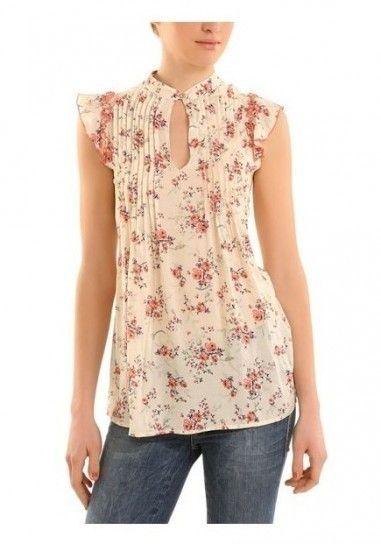 Camisa Y Camisolas Para Dama Buscar Con Google Blusas