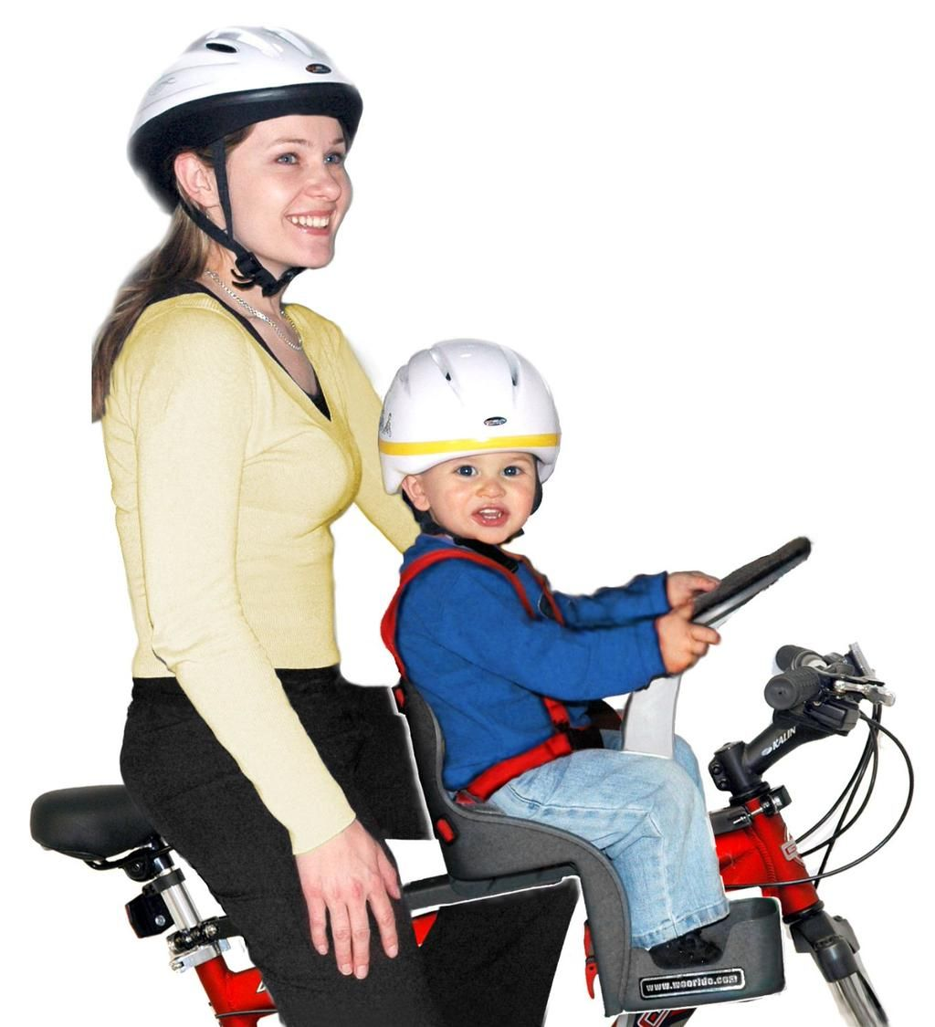 Parent S Bargains Uk On Twitter Bike Baby Carrier Baby Bicycle Child Bike Seat