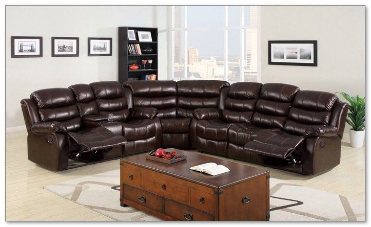 Enjoyable Leather Sectional Sofa For Elegant And Luxury Living Room Dailytribune Chair Design For Home Dailytribuneorg