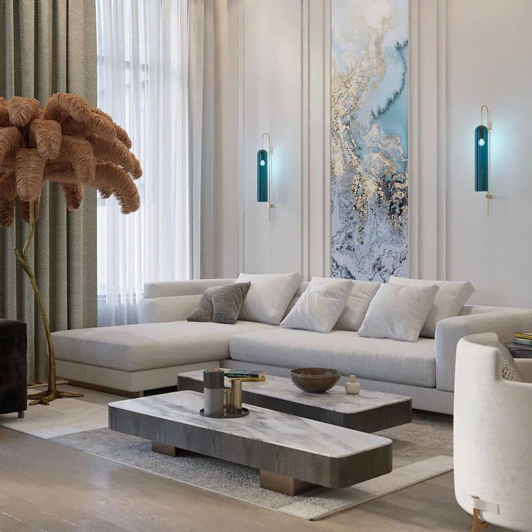 البنفسج للديكور ـــــــــــــــــــــــــــــــــــــــــــــــــــــــــــــــــ Classic Living Room Design Living Room Design Decor Classic Living Room