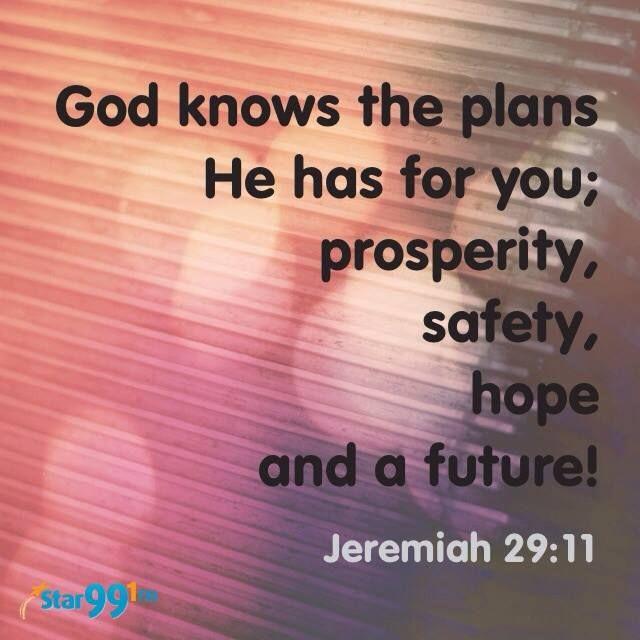My life verse!!  #star991 #positivethought #bible #god #inspiration #thinkpositive #love