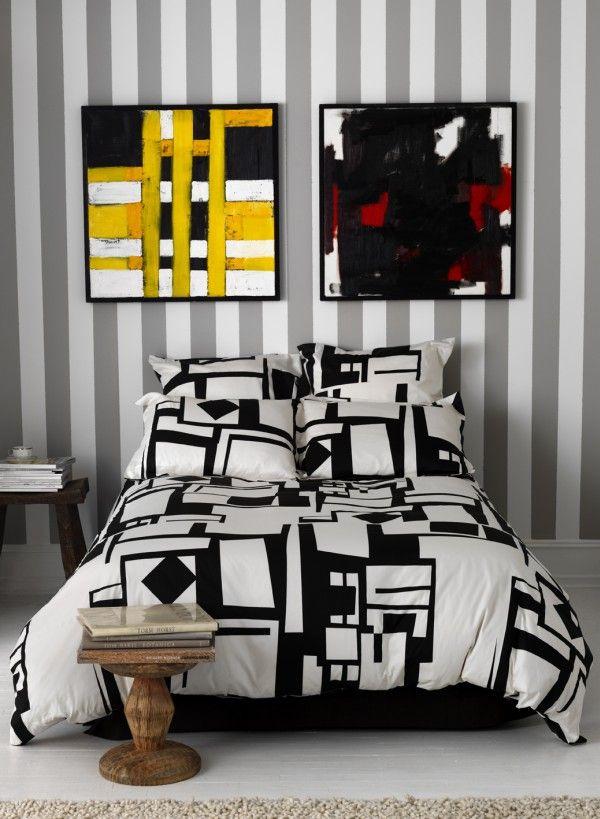 chambre ado garçon 16ans (tapisserie , meuble?) Walls