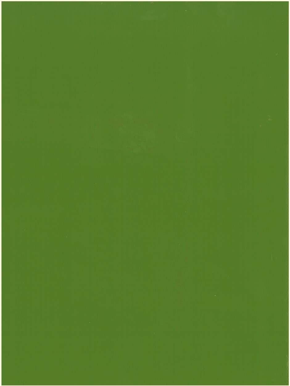 Afbeeldingsresultaat voor groene muurverf
