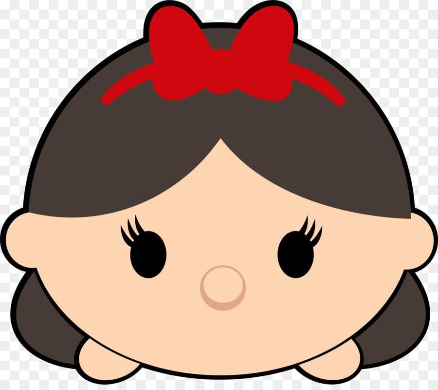 Disney Tsum Tsum Minnie Mouse Princess Aurora Daisy Duck Mickey Mouse Tsum Tsum Unli Tsum Tsum Para Colorear Dibujos Kawaii Dibujos De Personajes De Disney