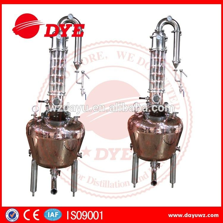 used distillery equipment for sale alambique for sale