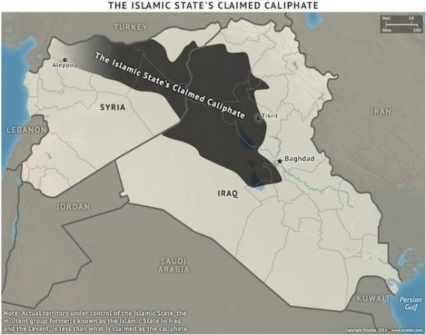 French GIGN In Iraq Military Photos Gallery References - Us navy ships aircraft carriers movement stratfor maps