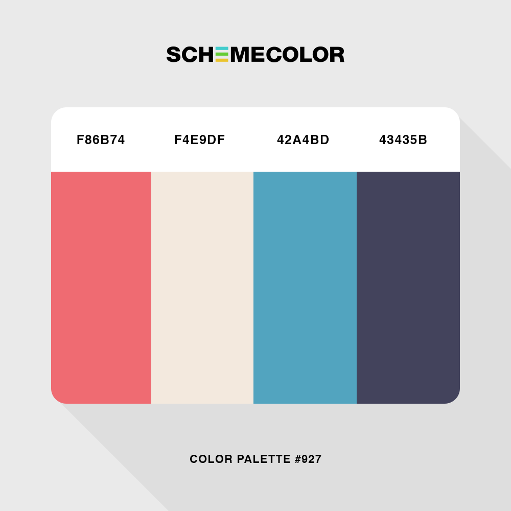 red blue gray black color color schemes hexadecimal on show me beautiful wall color id=59720