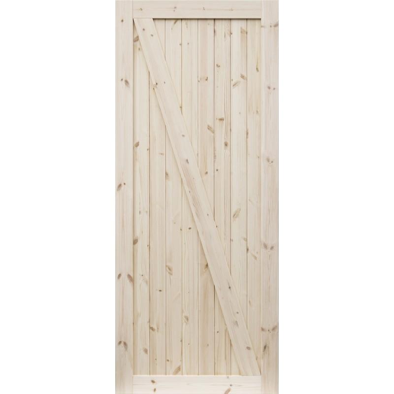 Skrzydlo Przesuwne Loft Z Seria Classic Drzwi Wewnetrzne Drewniane Radex In 2020 Tall Cabinet Storage House Goals Home Decor