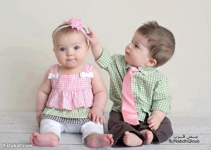 توأم ولد وبنت Pesquisa Google Cute Baby Twins Cute Twins Cute Kids