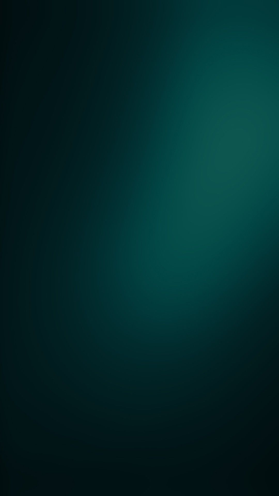 green blue wallpaper  Dark green iPhone wallpapers | Blue Wallpaper! | Pinterest ...