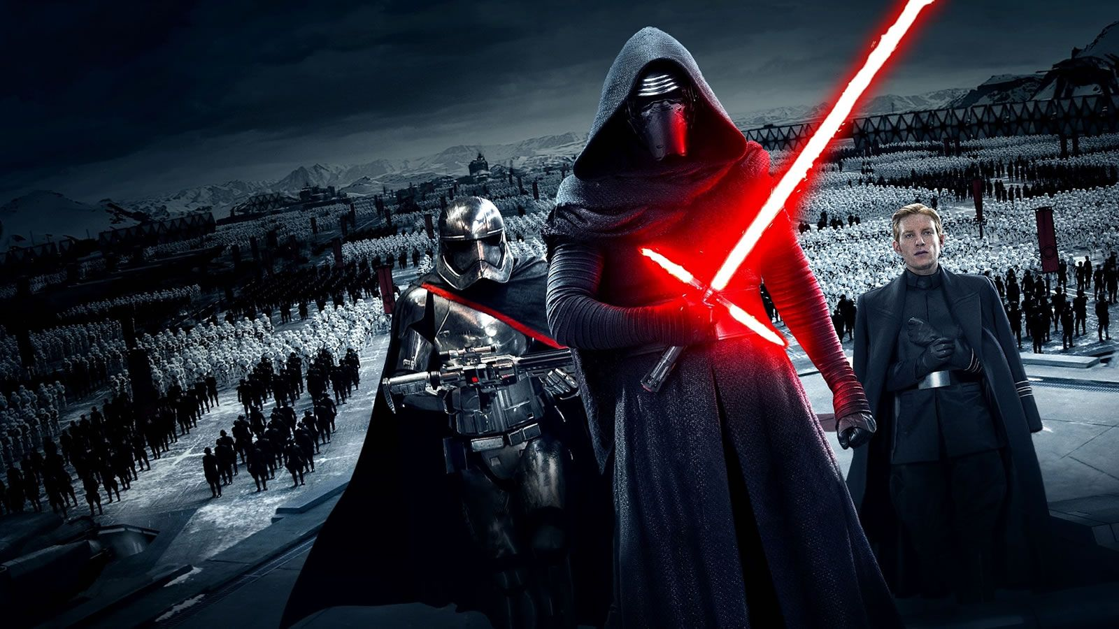 Star Wars The Force Awakens Backgrounds In 2020 Star Wars Wallpaper Ren Star Wars Star Wars Episode Vii
