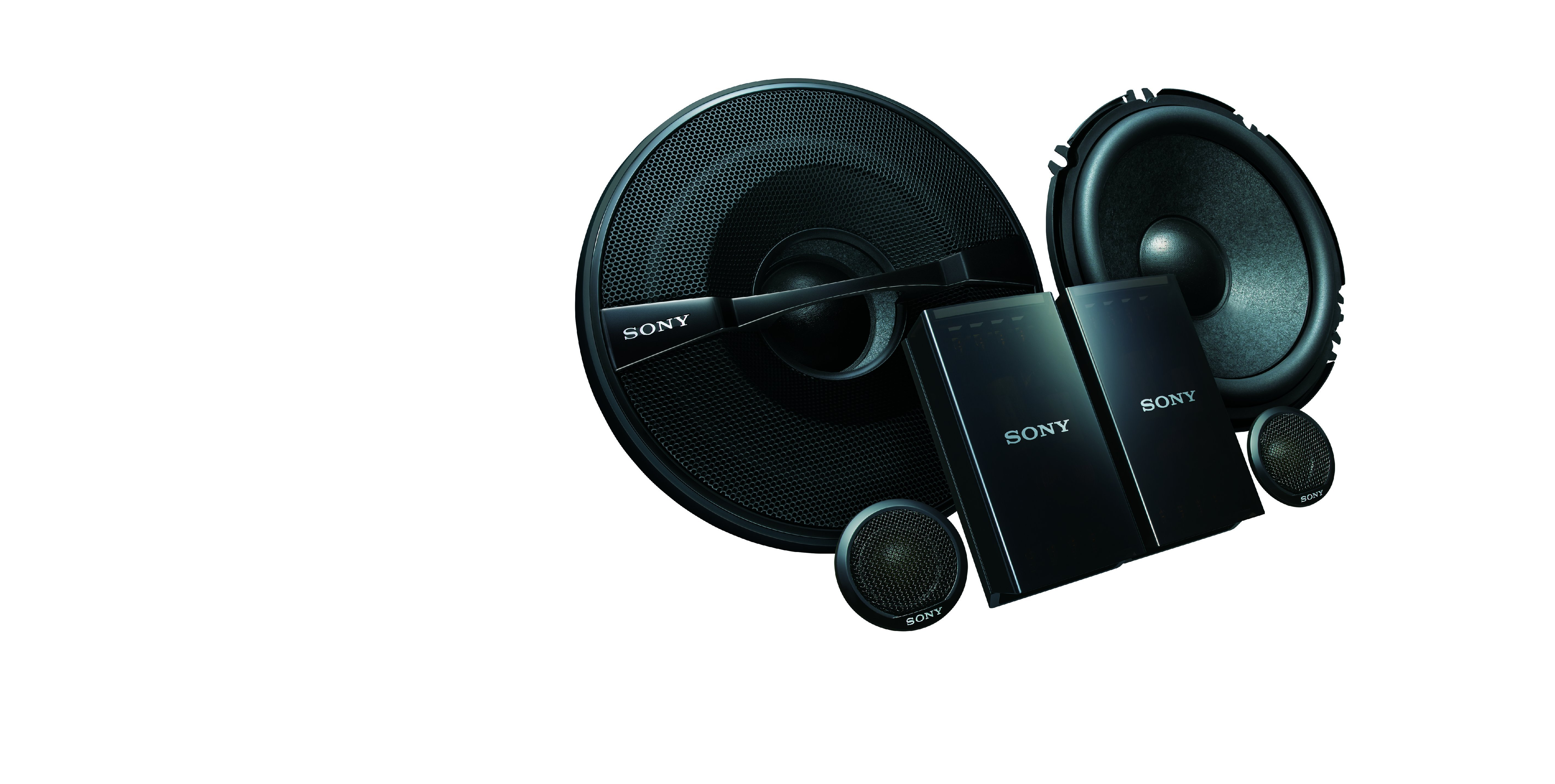 Sony XS-GS1621C GS Series 6.5 2-way Component Speakers #componentspeakers Sony XS-GS1621C GS Series 6.5 2-way Component Speakers #componentspeakers Sony XS-GS1621C GS Series 6.5 2-way Component Speakers #componentspeakers Sony XS-GS1621C GS Series 6.5 2-way Component Speakers #componentspeakers