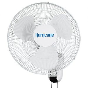 Top 10 Best Wall Mounted Fans For Outdoor In 2020 Reviews Wall Mounted Fan Wall Mounted Fans Cool Walls