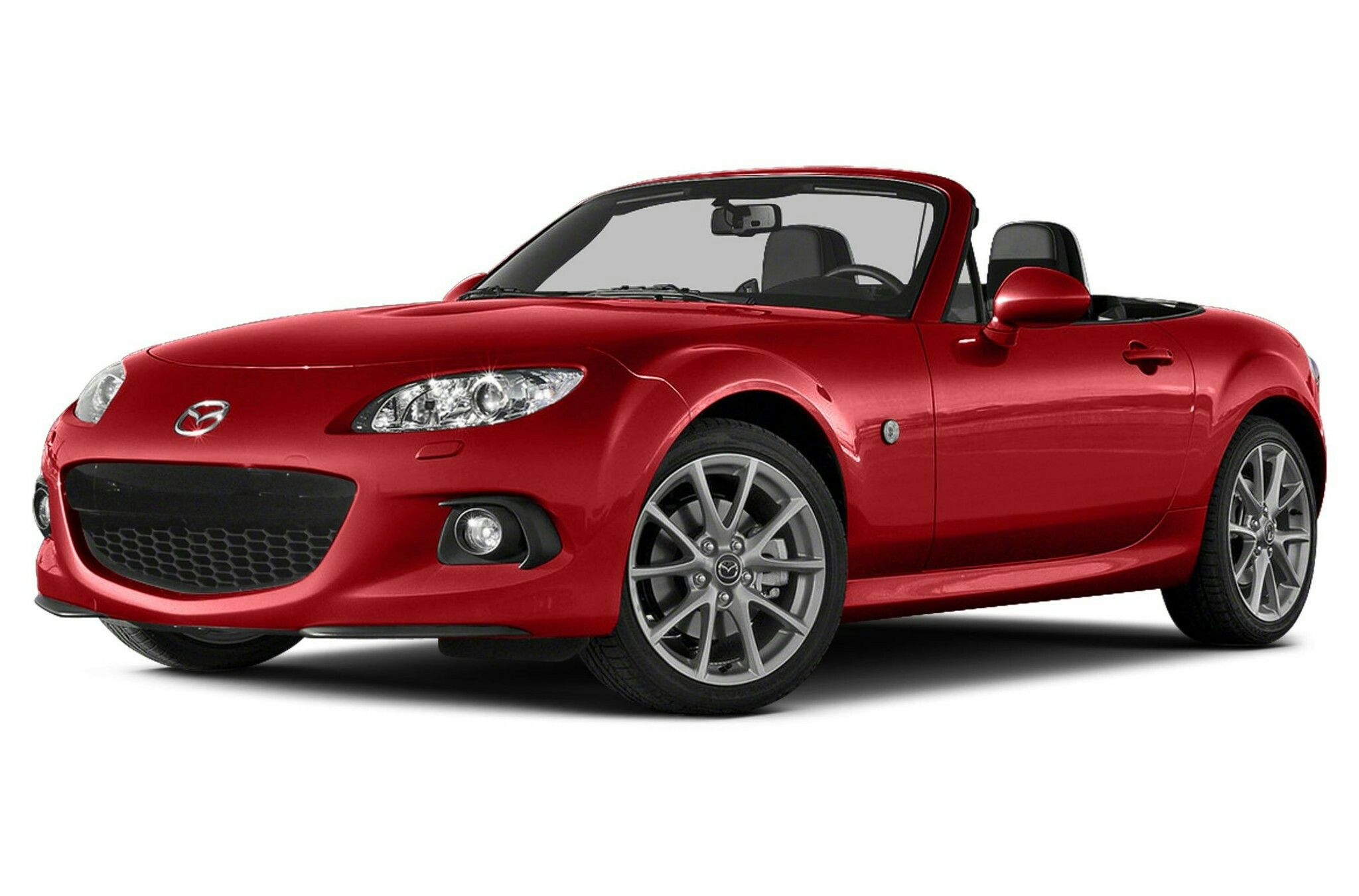 Pin by waqued on MAZDA MX5 Used sports cars, Sports car