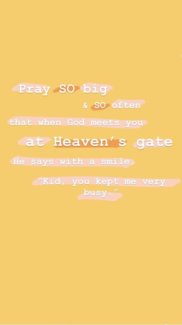 Pin By Kelsey Mearman On Joy Christliche Sprüche Bibel