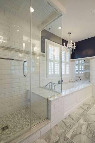 images 313×470 pixels | luxury bathroom master baths
